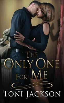 The Only One for Me - Only One 1 (Paperback)