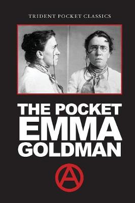 The Pocket Emma Goldman (Paperback)