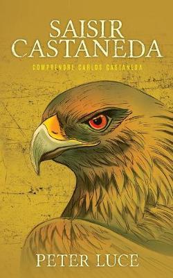 Saisir Castaneda: Comprendre Carlos Castaneda (Paperback)