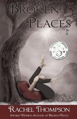 Broken Places (Paperback)