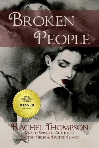 Broken People (Paperback)