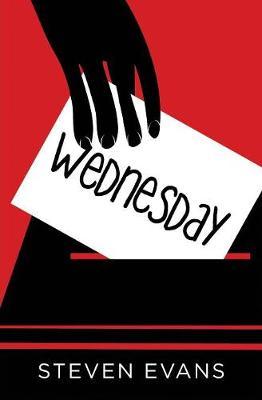 Wednesday (Paperback)