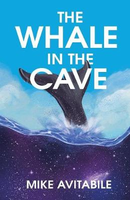 The Whale in the Cave (Paperback)