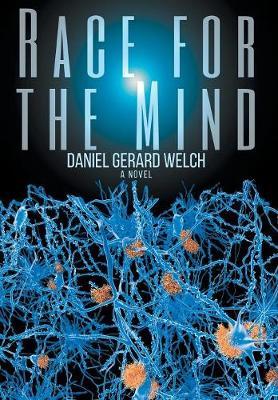 Race for the Mind (Hardback)
