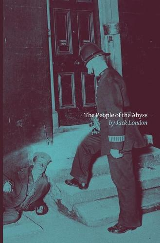 The People of the Abyss (Paperback)
