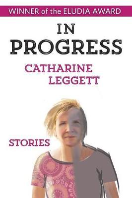 In Progress (Paperback)