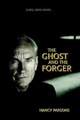 The Ghost and the Forger (Paperback)