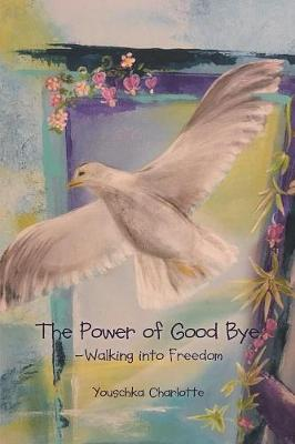 The Power of Good Bye: Walking Into Freedom (Paperback)