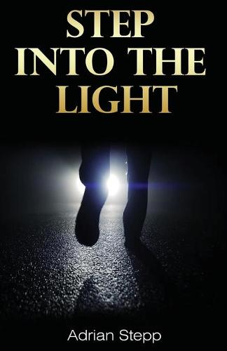 Step Into the Light (Paperback)