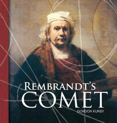 Rembrandt's Comet (Hardback)