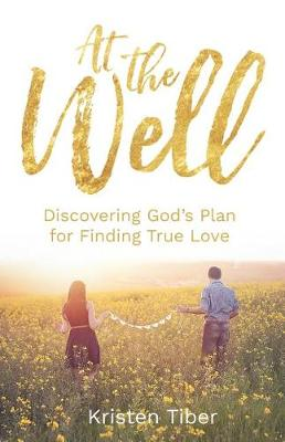 At The Well: Discovering God's Plan for Finding True Love (Paperback)