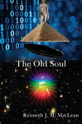 The Old Soul (Paperback)