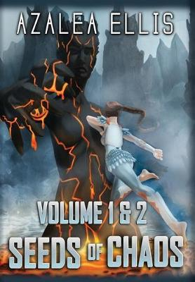 Seeds of Chaos Omnibus: Books 1 & 2 - Seeds of Chaos (Hardback)