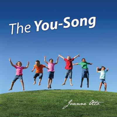 The You-Song (Paperback)