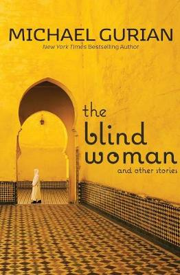 The Blind Woman and Other Stories (Paperback)