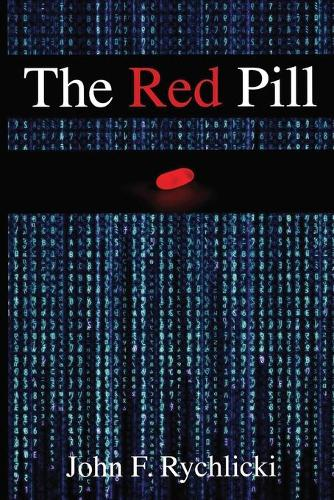 The Red Pill (Paperback)