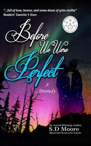 Before We Were Perfect (Paperback)