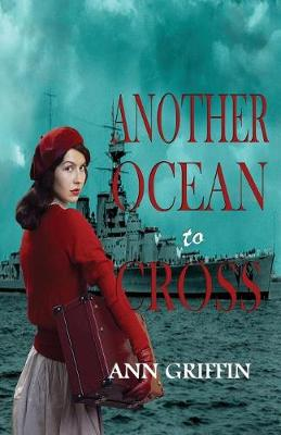 Another Ocean to Cross (Paperback)