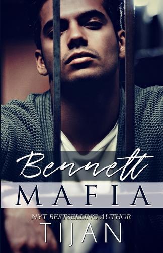 Bennett Mafia (Paperback)