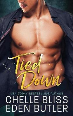 Tied Down (Paperback)