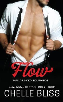 Flow - Men of Inked: Southside 2 (Paperback)