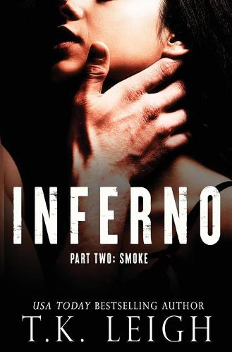 Inferno: Part 2 - Vault 2 (Paperback)
