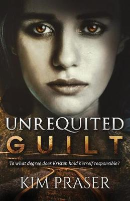 Unrequited Guilt (Paperback)