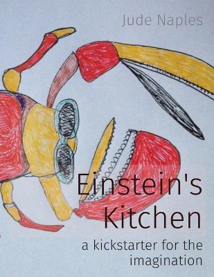 Einstein's Kitchen (Paperback)