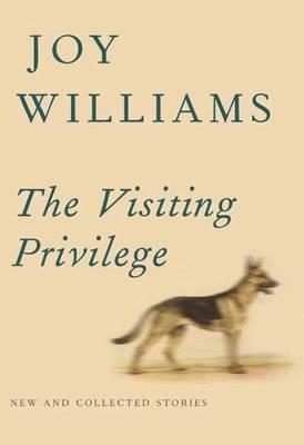 The Visiting Privilege (Hardback)