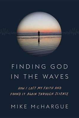 Finding God in the Waves (Hardback)