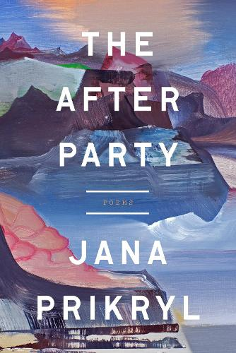 The After Party (Paperback)