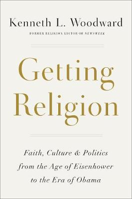 Getting Religion (Paperback)