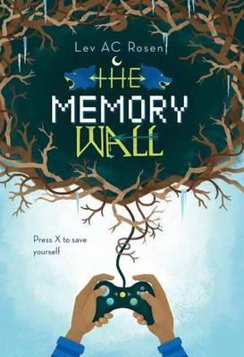 The Memory Wall (Hardback)