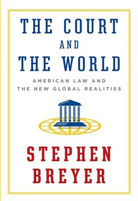 The Court And The World (Hardback)