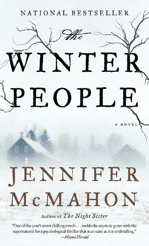 The Winter People (Paperback)