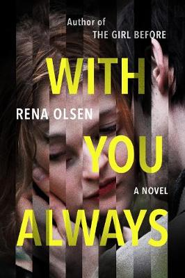 With You Always (Paperback)