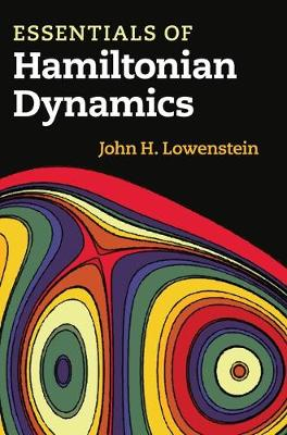 Essentials of Hamiltonian Dynamics (Hardback)