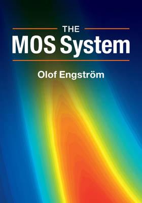 The MOS System (Hardback)