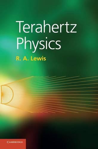 Terahertz Physics (Hardback)