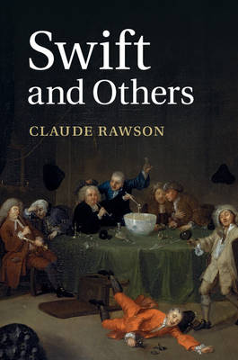 Swift and Others (Hardback)