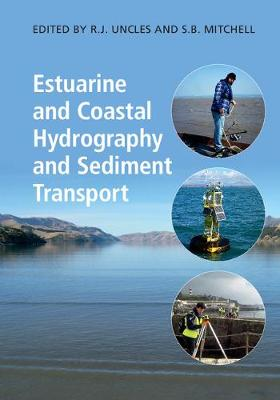 Estuarine and Coastal Hydrography and Sediment Transport (Hardback)