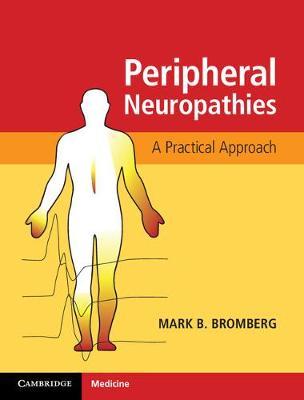 Peripheral Neuropathies: A Practical Approach (Hardback)