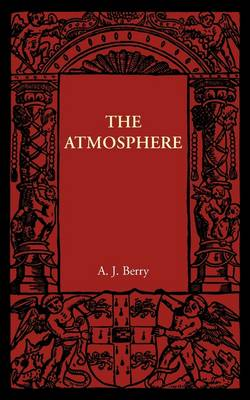 The Atmosphere (Paperback)
