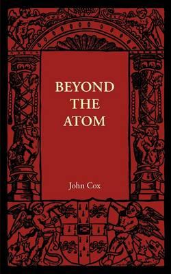 Beyond the Atom (Paperback)