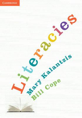 Literacies (Paperback)