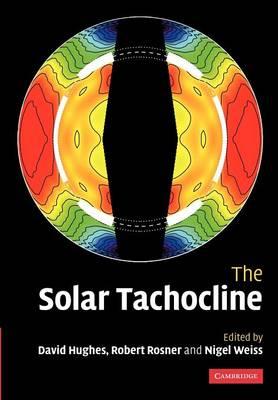 The Solar Tachocline (Paperback)