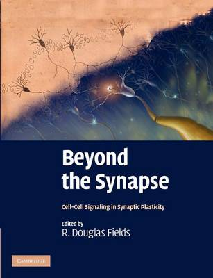 Beyond the Synapse: Cell-Cell Signaling in Synaptic Plasticity (Paperback)
