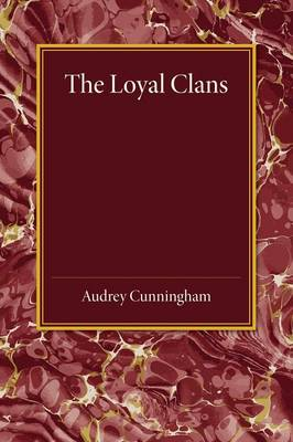 The Loyal Clans (Paperback)