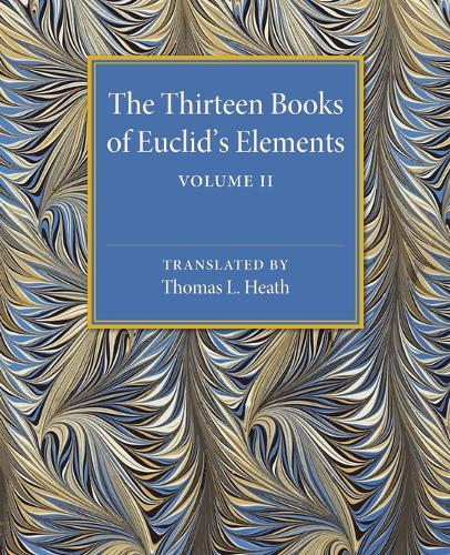 euclids elements essay Of early medieval geometrical texts was that alongside euclid's elements they   rather than dismissing these additions as irrelevant, this essay attempts to.