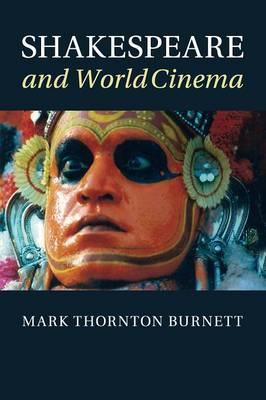 Shakespeare and World Cinema (Paperback)